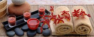 Beratung Kosmetik, Behandlung gesicht, Hautpflege