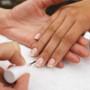 Nageldesign, Maniküre, Handpflege, Spa